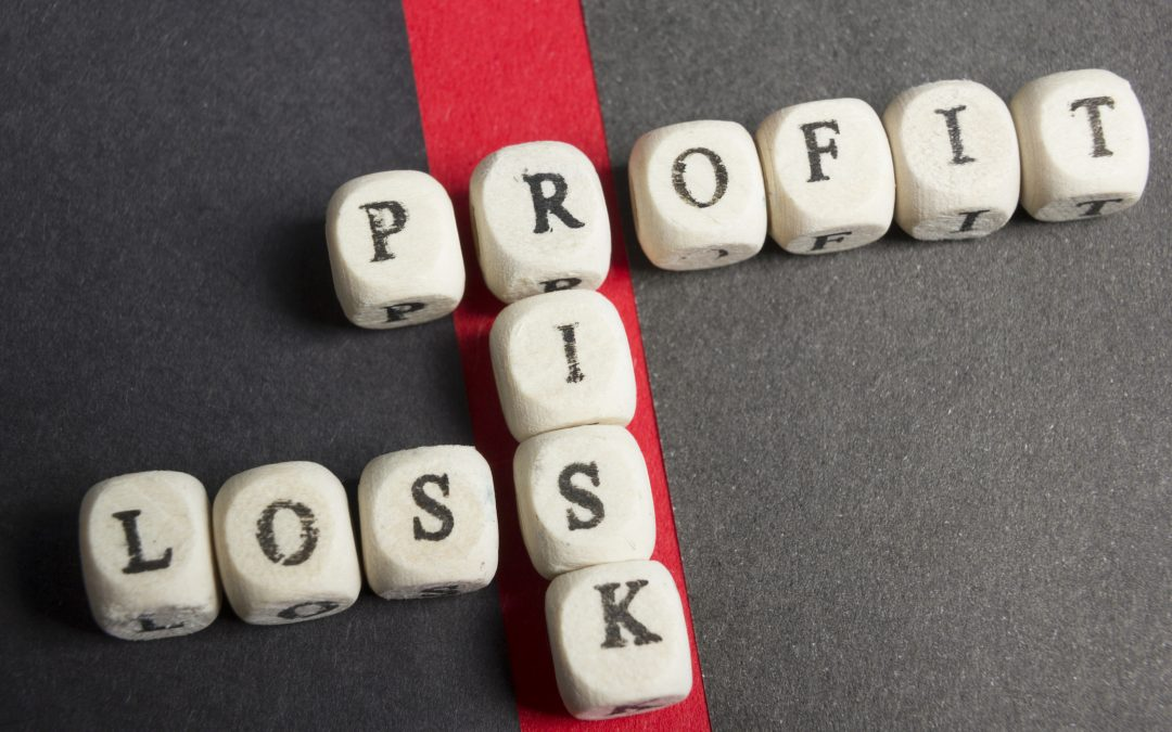 Risk Management in business